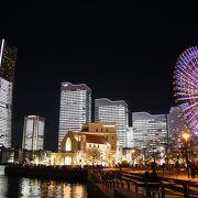 みなとみらい周辺で遊びつくそう!横浜のおすすめ観光スポット18選