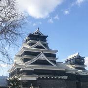 火の国・熊本を満喫!おすすめ観光スポット、グルメ、温泉、列車を紹介