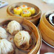 香港で本場の飲茶を!クチコミから選ぶ絶品の飲茶店10選