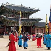 初めての韓国旅行におすすめの観光地18選!ソウル・釜山を中心に紹介