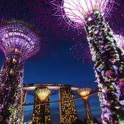 シンガポールの魅力を満喫できる観光スポット20選!クチコミで人気