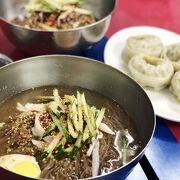 韓国へ毎月通うリピーターがすすめる!ソウルのおいしいグルメ9選