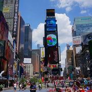 初めてのニューヨーク旅行に!おすすめ観光スポットランキング15