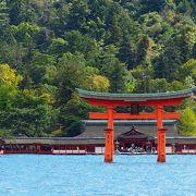 広島好きイチオシ! 広島県に行ったらぜひ訪れたい観光スポット10選
