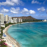 ハワイ オアフ島のおすすめ観光スポット15選!