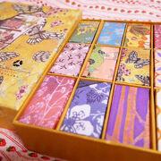 かわいい!台湾・台北おすすめ土産27選。定番お菓子やお茶、雑貨
