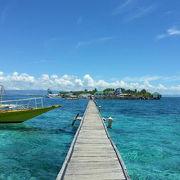 【セブ島旅行】おすすめ観光スポット15選! 人気の島やビーチ、スパなど