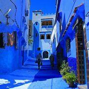 モロッコ観光スポット12選! おすすめの旅行時期は?