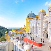 ポルトガル観光地おすすめ15選! リスボン、ポルトを中心に紹介