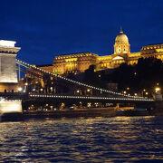 ブダペストおすすめ観光スポット15選! 夜景、温泉、お土産屋など