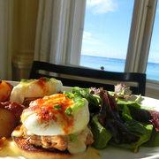 早起きして食べたい! ハワイの朝食22選