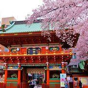 縁結びに効く東京のパワースポット15選!恋愛運よ、上がれ!
