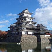 長野で行ってよかった!おすすめ観光スポット13選