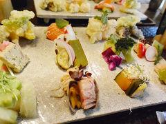 夜を待たずにお酒を楽しむ!昼から営業している京都のおいしい店10選