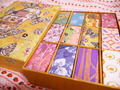 台湾・台北旅行おすすめお土産15選! 定番お菓子やお茶、雑貨など