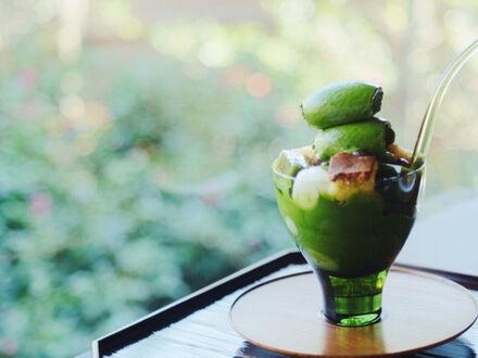 京都の人気カフェ特集!カフェ巡りで行きたいオシャレな喫茶店など16選