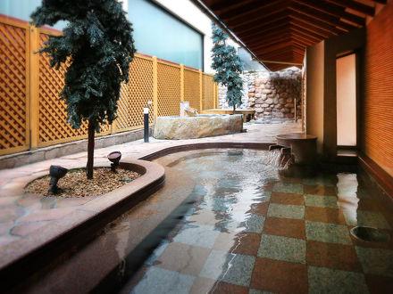 アパホテル&リゾート<札幌> 写真