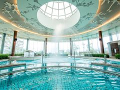 小田原のホテル