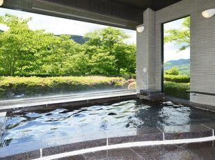 【平日限定でお得】箱根の紅葉観光におすすめの宿泊プラン! 写真