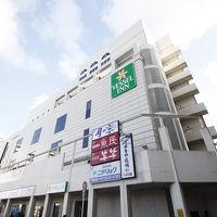 ベッセルイン八千代勝田台駅前 写真