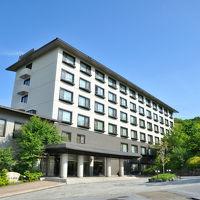 リゾートホテル ラフォーレ那須 写真