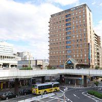アパホテル<高崎駅前> 写真