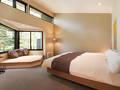 軽井沢ホテル ロンギングハウス 写真