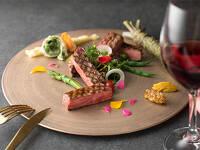 特選和牛「静岡そだち」を堪能する春の美食旅
