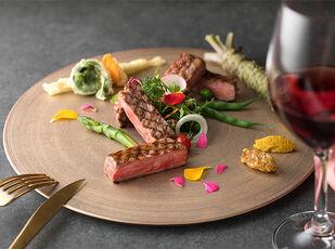 特選和牛「静岡そだち」を堪能する春の美食旅 写真