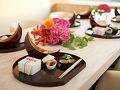 [お得情報]琵琶湖マリオットホテル