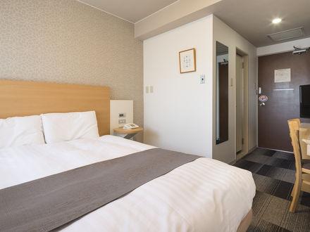 コンフォートホテル長崎 写真