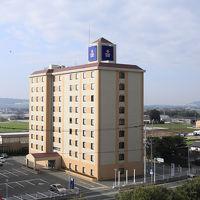 ベッセルホテル熊本空港 写真