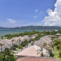 フサキビーチリゾート ホテル&ヴィラズ 写真