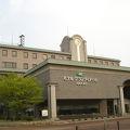 小松天然温泉ルートイングランティア小松エアポート 写真