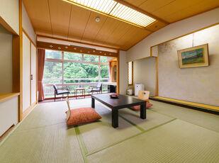 【福島県民感謝】室数・日取限定のお得なプラン♪ 写真