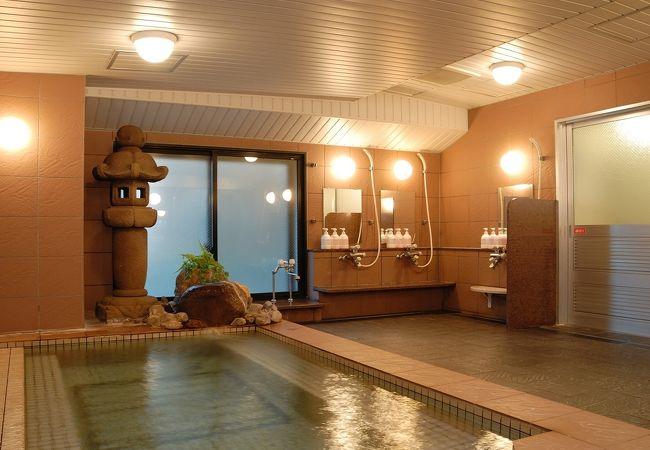 アパホテル<北上駅西> 写真