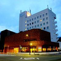 ホテルサンルート釜石 写真
