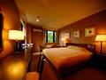安比高原森のホテル 写真