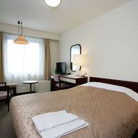 アパホテル〈室蘭〉 写真