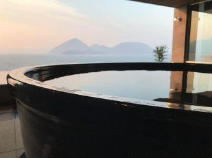洞爺湖ロングラン花火大会★花火ベストプレイスパック 写真