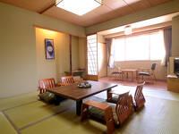 饗宴の膳 2021~秋~ お食事処で和食会席プラン