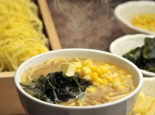 北海道の『うまいっしょ!』海の幸ちらし膳+朝食付きプラン 写真