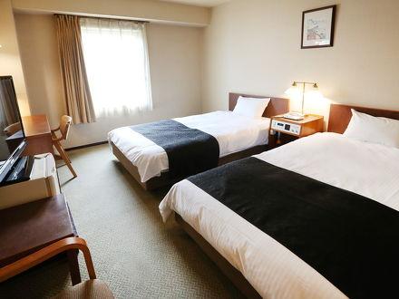 アパホテル<札幌> 写真