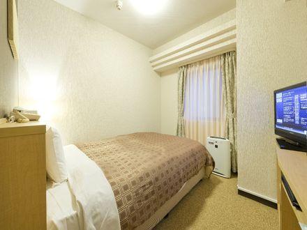 ホテルサンルート札幌 写真