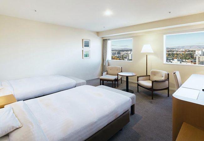 アートホテル旭川 写真
