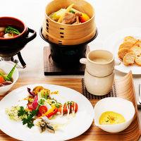 釧路センチュリーキャッスルホテル 写真