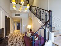 ◆プレミアムステイ◆52平米以上の客室でより上質なご滞在を