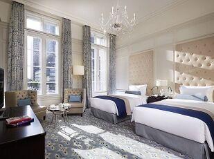平日限定・室料30%off★40㎡以上のお部屋にお得にステイ 写真
