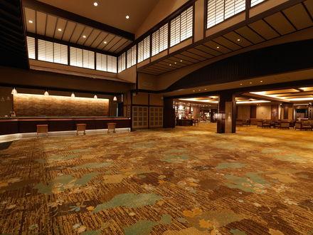 北こぶし知床 ホテル&リゾート 写真