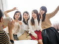 GoToトラベル★女子旅!神楽坂&パワースポット巡り特典7つ